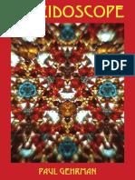 kaleidoscope.pdf
