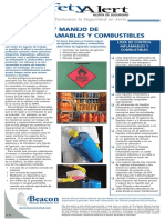 Flammable-Storage-Spanish.pdf