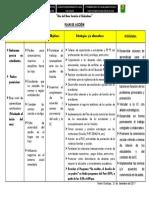 PLAN DE ACCIÓN.docx