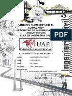 A.080 OFICINAS.docx
