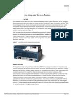 product_data_sheet0900aecd8016a8e8.pdf