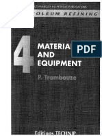 IFP_Technip_Petroleum Refining_IV .pdf
