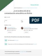 BioindicatoresenBolivia.pdf