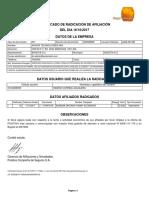 Yurany ARL.pdf