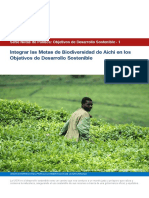 aichi_targets_brief_spanish.pdf