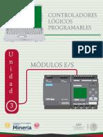 PLC_U3