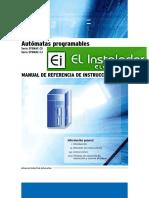 CS1DRefManual