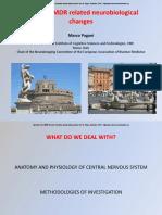 Marco-Pagani_2015-EMDRIA-Conference-Plenary.pdf