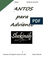 Cantoral Adviento 2011-2012_www.pjcweb.org.pdf