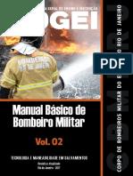 Manual Básico de Bombeiro Militar_2017 - Volume 2.pdf