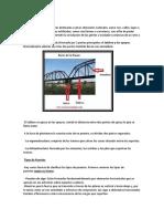 Puentes-.docx