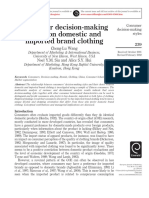 Consumer_decision-making_styles_on_domes.pdf