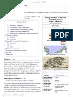 Portuguese Malacca - Wikipedia.pdf