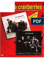 Best of the Cranberries.pdf