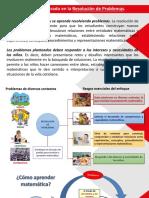 4. Enfoque, Competencia y Capacidades DCN _ Matematica