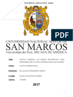 Politica-Exterior-medios-diplomáticos-final.doc