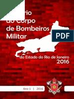Anuário_CBMERJ_2016_BX (1)