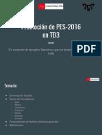 Presentacion_TD3_2015
