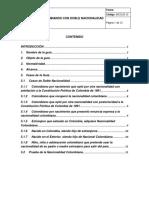 MCG 02 v3 Colombianos con doble nacionalidad.pdf