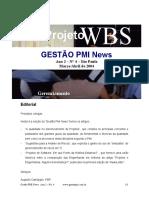 Projeto WBS.pdf