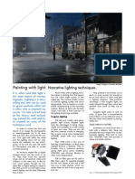 Lighting For Digital Video And Television Pdf