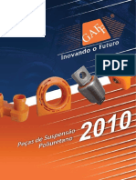 Catalogo Gaff