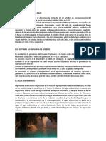 12 DE OCTUBRE DÍA DE LA RAZA.docx