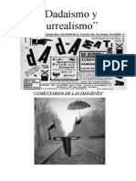 DADAÍSMO Y SURREALISMO.pdf