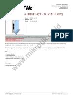 brosur-RB941-2nD-TC_20171015