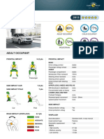 Nivel de seguridad Euro Ncap.pdf