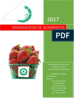 Generalidades Marco Normativo y Reglamentario