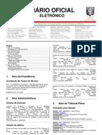 DOE-TCE-PB_130_2010-08-23.pdf