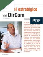 Entrevista_DirCom_Carlos_Oviedo.pdf