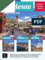 AlDenteA1.pdf