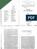 10. Geertz, Clifford. Nova luz sobre a Antropologia.pdf