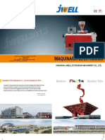 2013Spanish CAtalogo.pdf
