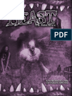 beast the primordial core pdf monsters dream