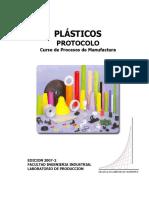 2734_plimeros.pdf
