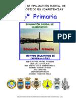 6-P-EVALUACION-INICIAL-6º-COMPLETAS-chipiona.pdf