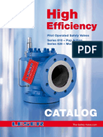LESER High Efficiency Catalog En