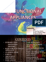 myofunctionalappliances-140508074459-phpapp02.pptx