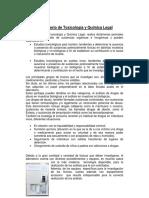 labtq.pdf