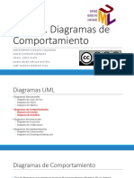 4. Diagramas de Comportamiento.pdf
