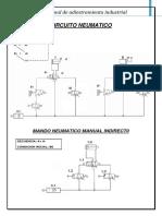 instalacionneumatica-150413164851-conversion-gate01.pdf