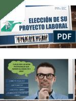 Diapositiva (3).pdf