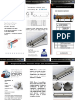 Brochure Intercambiador