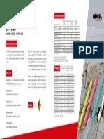 FT-29.-Emulnor.pdf
