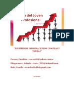 Articulo_30_Regimen Informativo de Compras y Ventas (1)