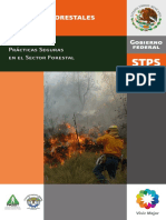 PS-Combate-de-Incendios-Forestales.pdf