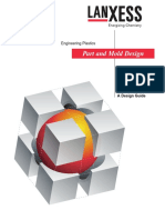 Part_and_Mold_Design_Guide.pdf